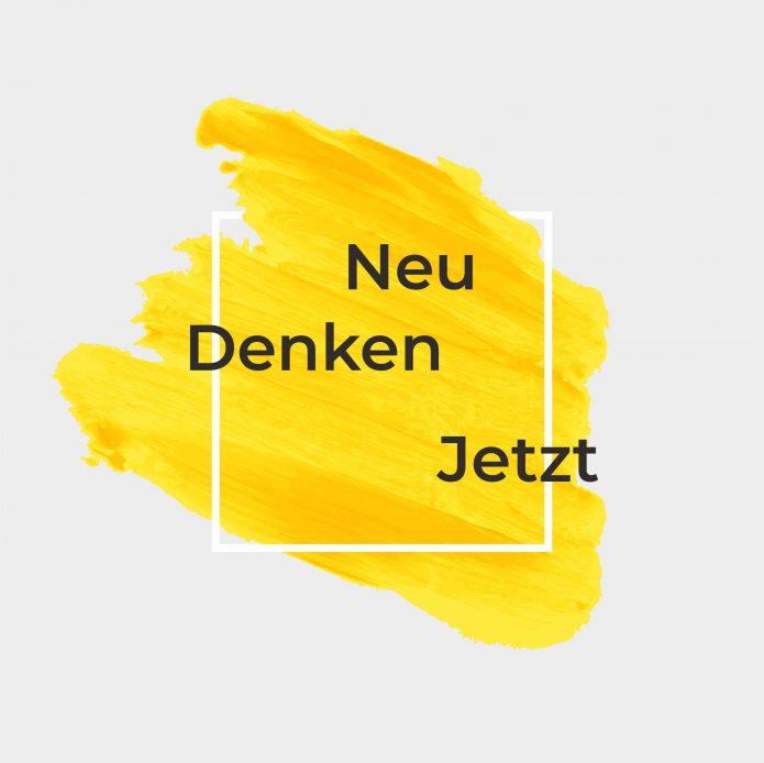 NDJ_medium